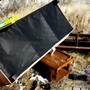 Ask Joe: Could photos help nab suspect who dumped trash illegally?