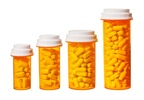 american-can-t-afford-doctors-medication-doctor-four-pills-jpg-1632054-ver1-0.jpg
