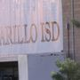 AISD proposes $100 million bond, early voting starts Monday