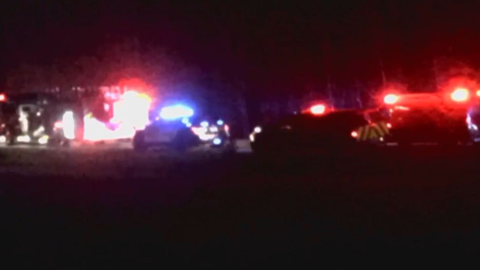 Fatal crash serves as second deadly tragedy for Calera