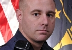 wsbt-south-bend-police-officer-suspended-for-2-001-jpg.jpg
