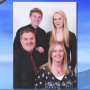 The Smith family opens up on staying strong through tragedy