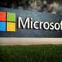 Broadband official: Microsoft eyes West Virginia investment