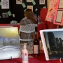 Art Auctions helps artists and local students in Genesee County