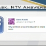 You Ask, NTV Answers