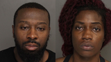 Police arrest 11 people after prostitution sting