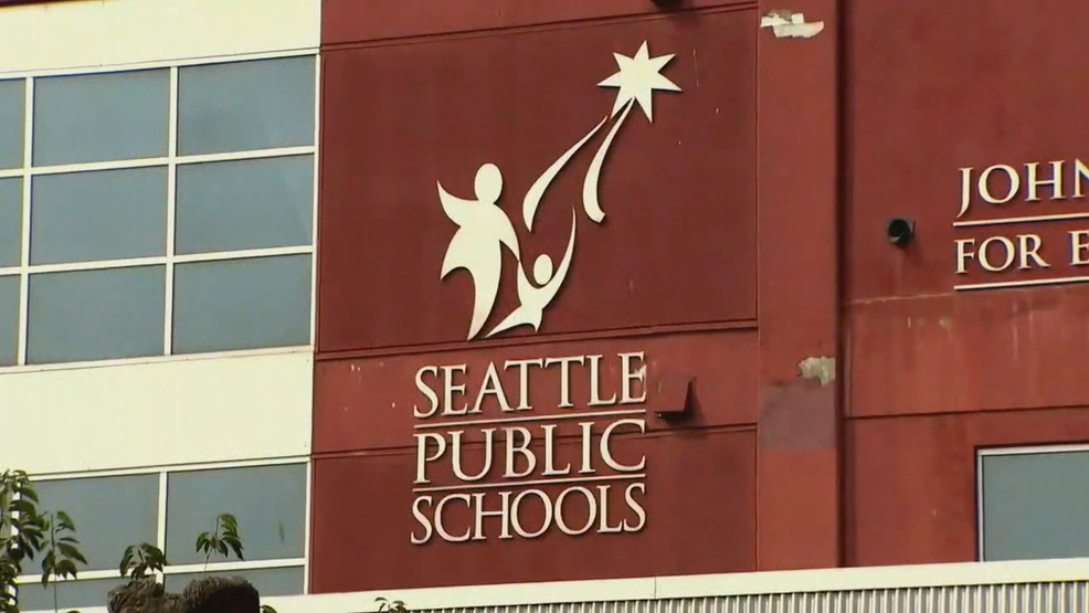 Seattle Teachers Reach Tentative Contract Agreement School To Start