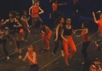 bsa dancers3.png