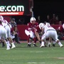 Wisconsin walks away with a 38-17 win against Huskers