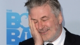Alec Baldwin gets in bitter Twitter feud with producer over underage actress claims