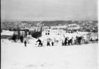 05_Skiing_at_West_Seattle_golf_course_Seattle_January_14_1950.jpg