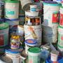 People can drop off hazardous household items during Benton County event