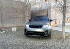 2017 Land Rover Discovery 28.jpg