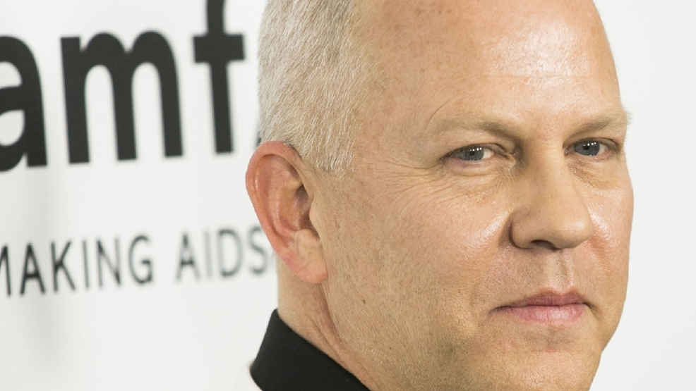 'Feud' director Ryan Murphy looking for Princess Diana look-alike