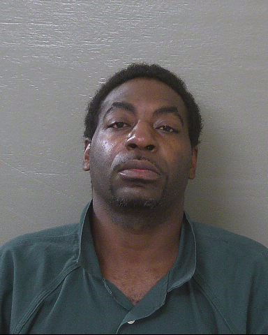 Photo: Shannon Jackson<p>Photo source: Escambia County Jail{&amp;nbsp;}</p>