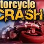 Motorcyclist dies after Saturday night collision