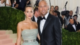 Derek Jeter to wed Hannah Davis in July