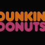 Bakersfield's Dunkin' Donuts officially opens May 23