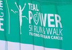 temp TEAL POWER 5K RUN & WALK.transfer_frame_1895.png