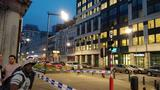 Belgian prosecutors open 'terror' probe over knife attack