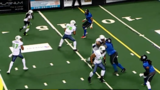 Cedar Rapids commits to IFL for 2019 after sale