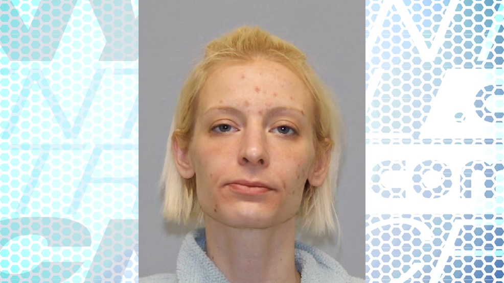 kirkville women Kirkville, ny -- a kirkville woman has been arrested for receiving almost $2,000 in public assistance that she was not entitled to, according to the madison county sheriff's.