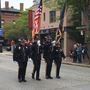 Mainers gather for Memorial Day parades