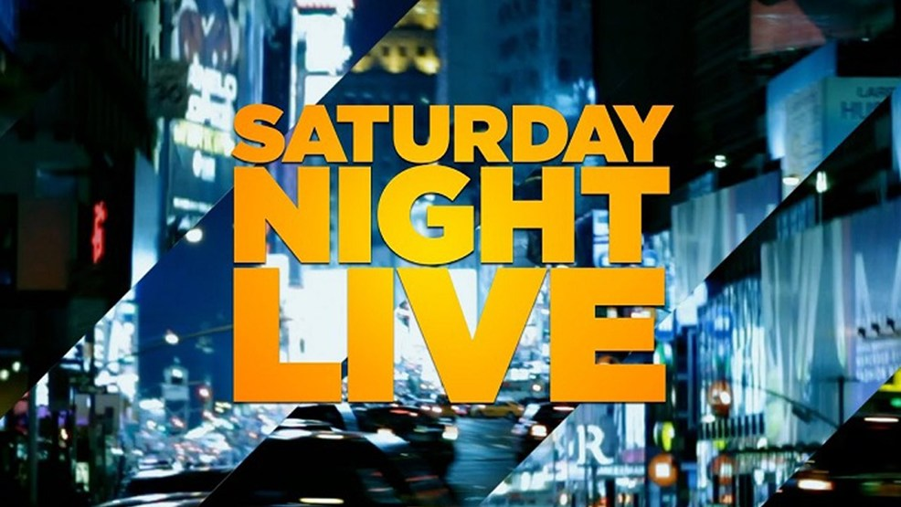 Quiz: Which SNL cast member are you?