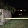 Boy pulled from pond in Boca Raton dies