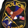 Kaukauna woman dead after hitting tree