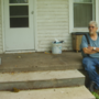 Home of Cedar Rapids veteran burglarized