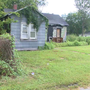 Bennettsville residents lodge complaints about abandoned houses