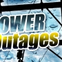 SE Iowa avoids widespread power outages