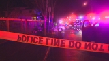2 teens injured in horrific South Seattle car crash