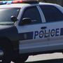 Police investigating suspicious death in northeast Bakersfield