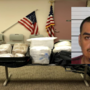 Over 300 pounds of pot seized during Tennessee traffic stop, man on $1.5 million bond