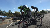 World Champion BMX rider from Bend, Ore. eyes 2020 Olympics