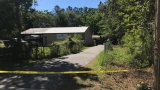 BCSO: Woman found shot dead in Berkeley County