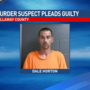 Callaway County suspect pleads guilty to double murder, receives life sentences