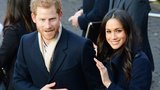 Prince Harry's romance with Meghan Markle turned into Lifetime TV movie