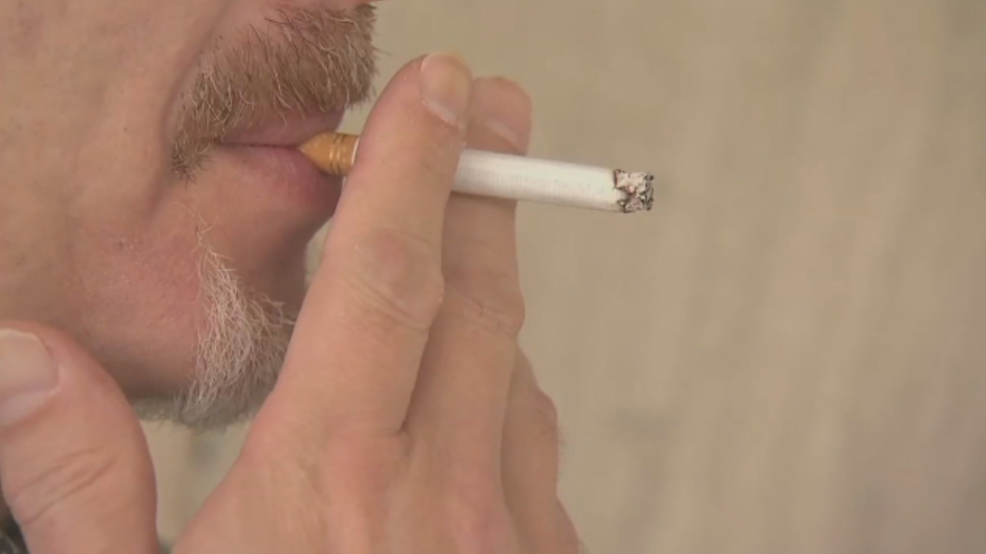 'Freedom From Smoking' program gives Grand Strand smokers chance to quit