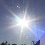Heat advisory issued for parts of central, southern Oklahoma