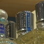 """It's about time"" Chattanooga liquor stores open on a Sunday for the first time"