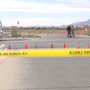 Teen arrested in connection to latest homicide in El Paso