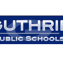 Possible threat reported at Guthrie school