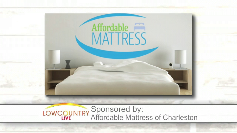 Affordable Mattress of Charleston