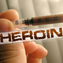 Texas cousins accused of trafficking heroin in New Jersey