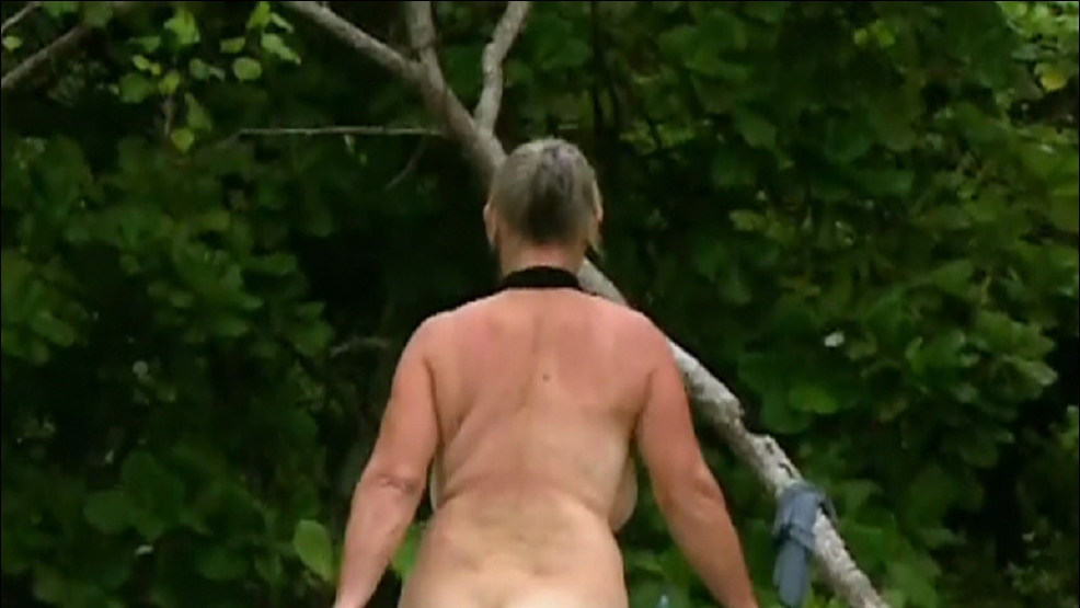 Nude playboy sex gof