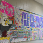 Sylvania school celebrates kindness