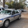 SCHP investigating after toddler hit by car in Florence
